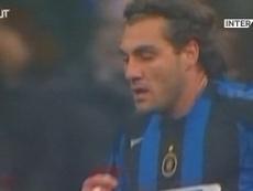 Inter's Top Five Goals Vs Juventus. DUGOUT