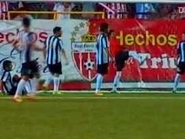 VIDEO: Real Estelí's best goals vs Diriangén. DUGOUT