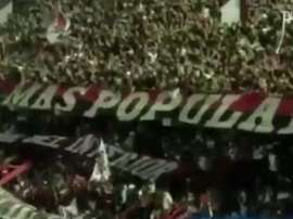 The best of Pablo Pérez at Newell's. DUGOUT