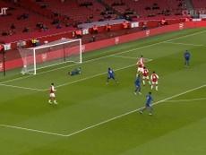 Así juega el nuevo Lampard del Chelsea ¡con solo 19 añitos! DUGOUT
