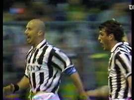 Nantes beat Juventus. DUGOUT