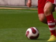 10 golaços de Ribery pelo Bayern de Munique. DUGOUT