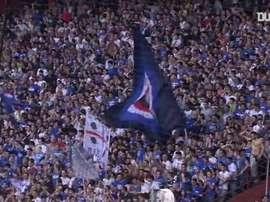 Sampdoria beat Sassuolo. DUGOUT