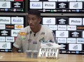 Bruno Marques comemora gol da vitória sobre o Botafogo. DUGOUT