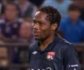 VIDÉO : le triplé de Lisandro Lopez contre Anderlecht. Dugout