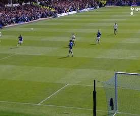 VIDEO: Harry Kane's best final day goals. DUGOUT