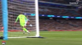Maxwell Cornet marcou três gols diante do Manchester City na temporada passada. DUGOUT