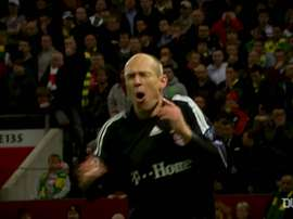 VIDÉO : le meilleur du Bayern en quart de Ligue des Champions. Dugout