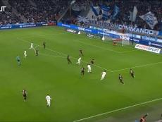 VIDÉO : Les meilleurs buts de Dimitri Payet avec Marseille. dugout