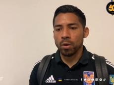 Tigres se enfrentará a Cruz Azul en la semifinal. DUGOUT