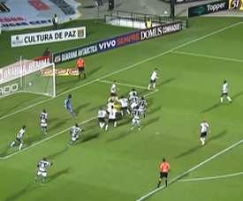 Cássio é ídolo do Corinthians desde a temporada 2011/12. DUGOUT