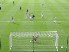 TOP 5 buts de Tottenham en 2017-18. DUGOUT