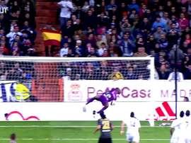 Grandes momentos de James Rodríguez no Real Madrid. DUGOUT