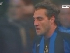 VIDÉO: TOP 5 buts Inter Milan vs Juventus à San Siro. Dugout