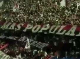 Pablo Pérez ha jugado más de 100 partidos con la camiseta de Newell's. Dugout