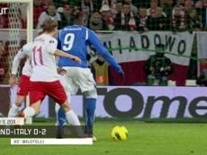 Itália e Polônia se reencontram no próximo domingo pela Liga das Nações. DUGOUT