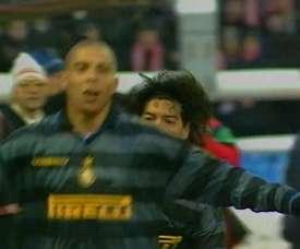 VIDEO: Ronaldo's brace Vs Spartak Moscow. DUGOUT