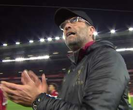Liverpool's best Merseyside Derby memories. DUGOUT