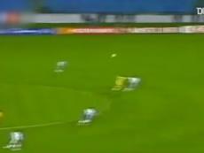 Nantes drew with Porto. DUGOUT
