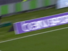 VIDÉO : le meilleur de Kurzawa avec Monaco. Dugout