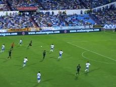 Kaká y su difuso paso por el Real Madrid. DUGOUT