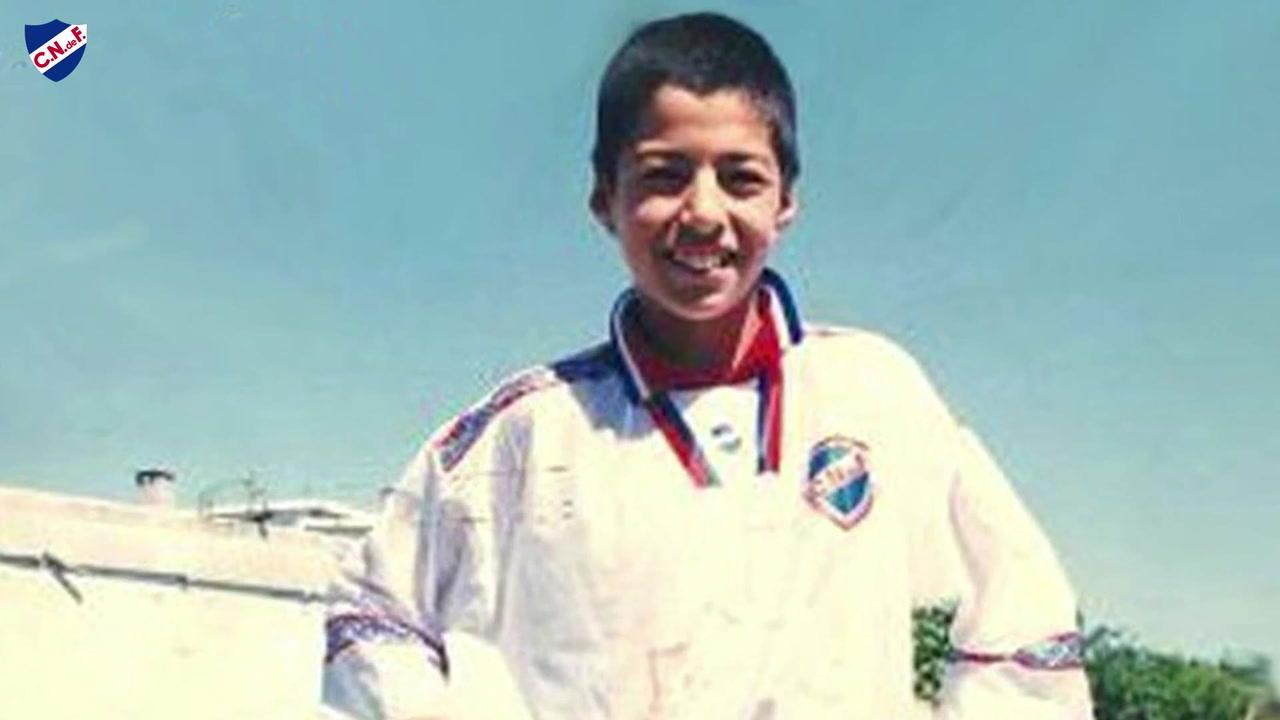Mitre Sunday League Bolsa de f/útbol