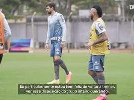 Campeonato Paulista tem retorno marcado para 22 de julho. DUGOUT