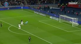 Neymar e Mbappé formam uma das duplas de maior qualidade no futebol mundial. DUGOUT
