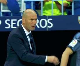 Le meilleur de Kovacic au Real Madrid. DUGOUT