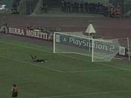 Les meilleurs buts de Guti au Real Madrid. DUGOUT