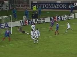 Il meglio di Leonardo al PSG. Dugout