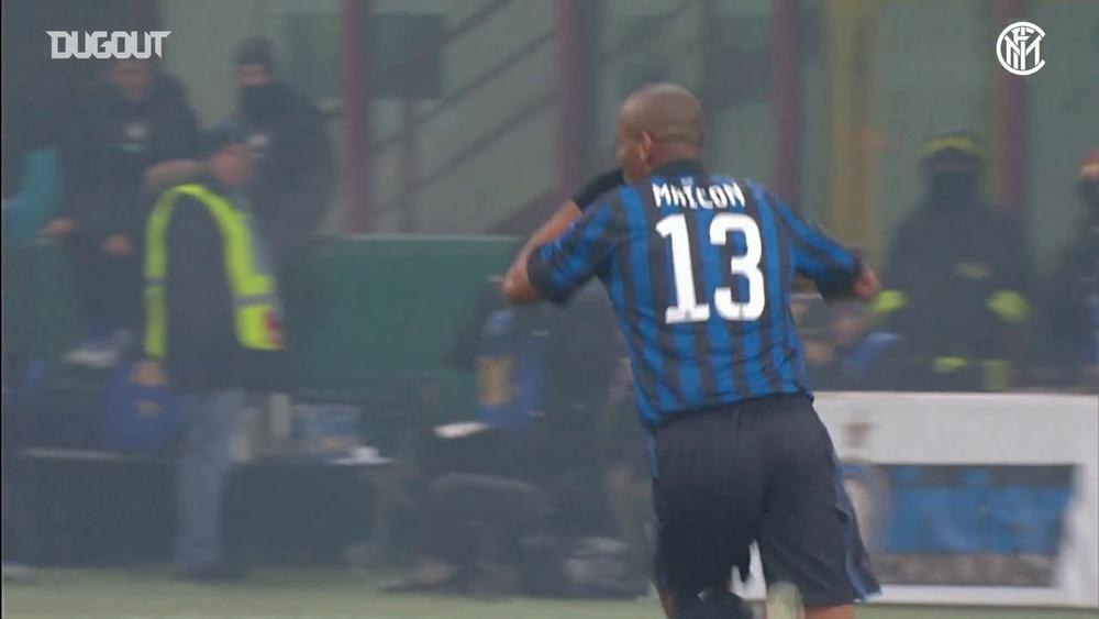 Ultim'ora del calcio italiano in data 22 agosto 2021