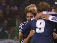 Les meilleurs buts du Fortuna Sittard contre l'Ajax. DUGOUT