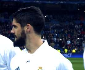 Arbeloa debuted 16 years ago today. DUGOUT