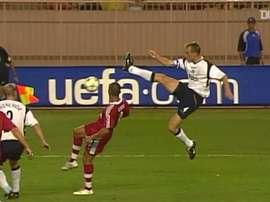 El Bayern se enfrenta en una nueva final al Sevilla. DUGOUT
