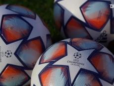 Bastidores da viagem do FC Porto a Marseille para jogo da Champions. DUGOUT
