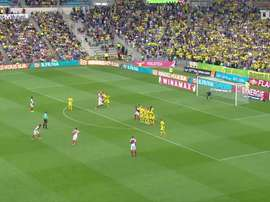 Boschilia autou pelo Monaco entre os anos de 2015 e 2020. DUGOUT