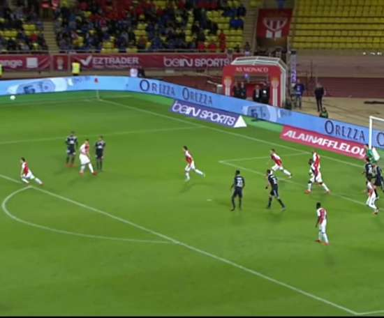 Rafael's best Lyon moments. DUGOUT