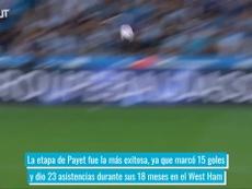 El COVID-19 obligó a aplazar el Olympique de Marsella-Lens. DUGOUT