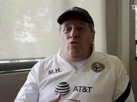 El América se impuso por la mínima a Chivas. DUGOUT