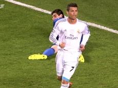 El Madrid recuperó el trono en Europa con la 'Décima'. DUGOUT