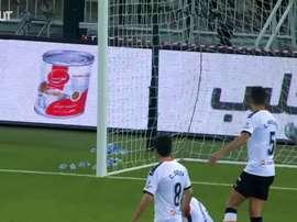 Les meilleurs moments d'Isco au Real Madrid. DUGOUT
