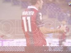 I migliori tre gol del Bologna contro la Lazio. Dugout