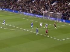Balotelli e seus momentos mágicos no Manchester City. DUGOUT