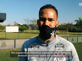 Corinthians terá volta do Paulistão ainda em julho. DUGOUt