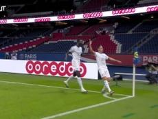 Olympique de Marselha quebra jejum histórico contra o PSG. DUGOUT