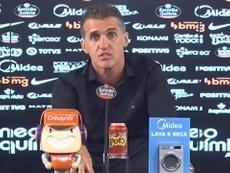 Mancini fala em ajuste tático para evolução no Corinthians. DUGOUT