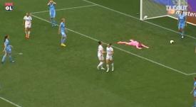Lyon derrotou o PSV por 4 a 0 no Troféu Veolia. DUGOUT