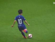 Time feminino do Chelsea vivia boa temporada no campeonato nacional. DUGOUT