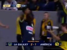 El colombiano anotó 26 goles en 146 partidos oficiales. DUGOUT